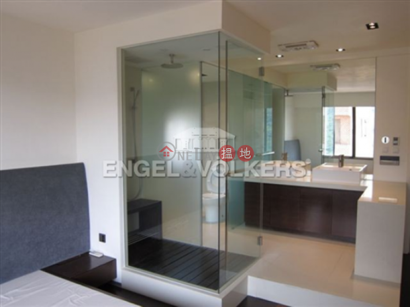 Parkview Heights Hong Kong Parkview, Please Select Residential, Sales Listings HK$ 59.8M