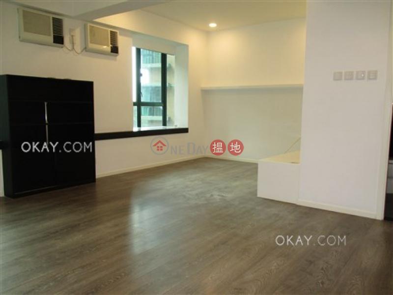 Hillsborough Court, Low | Residential | Rental Listings, HK$ 34,000/ month
