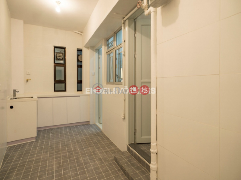 4 Bedroom Luxury Flat for Rent in Happy Valley, 1-1A Sing Woo Crescent | Wan Chai District, Hong Kong | Rental, HK$ 70,000/ month