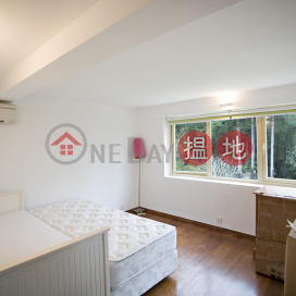 Stunning Private House 3000sq.ft|Sai KungTai Lam Wu(Tai Lam Wu)Rental Listings (20288)_0