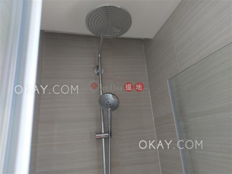 HK$ 34,000/ 月|壹嘉|灣仔區-1房1廁,極高層,星級會所,露台《壹嘉出租單位》