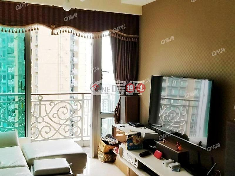 Banyan Garden Tower 7 | 2 bedroom Mid Floor Flat for Sale | Banyan Garden Tower 7 泓景臺7座 Sales Listings