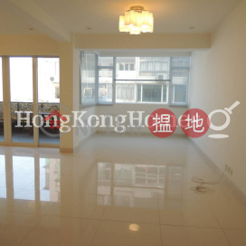 2 Bedroom Unit for Rent at Riviera Mansion
