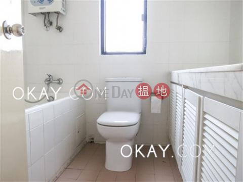 Nicely kept 2 bed on high floor with sea views | Rental|Glory Heights(Glory Heights)Rental Listings (OKAY-R99537)_0