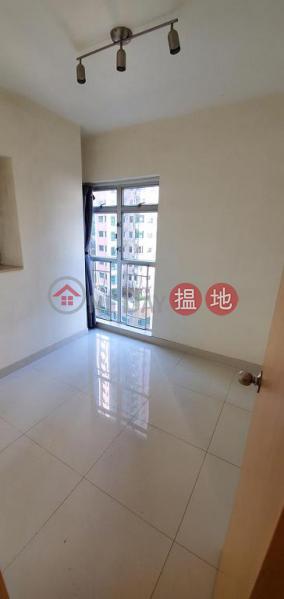 萬豪閣 108住宅-出租樓盤 HK$ 19,000/ 月