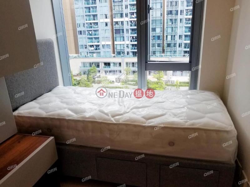 HK$ 20,000/ 月-Park Circle|元朗名人大宅,全新靚裝,環境優美,景觀開揚,豪宅名廈《Park Circle租盤》