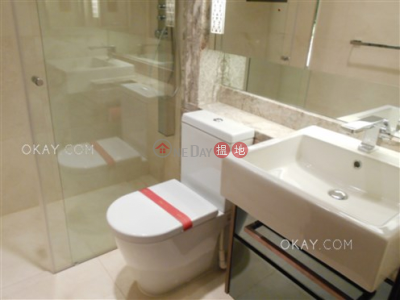 Tasteful 1 bedroom with balcony | For Sale | The Avenue Tower 2 囍匯 2座 Sales Listings