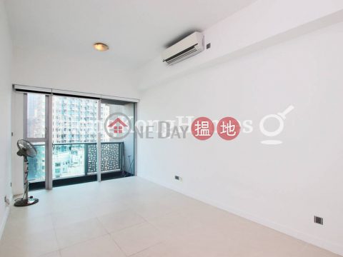 Studio Unit at J Residence | For Sale|Wan Chai DistrictJ Residence(J Residence)Sales Listings (Proway-LID83490S)_0