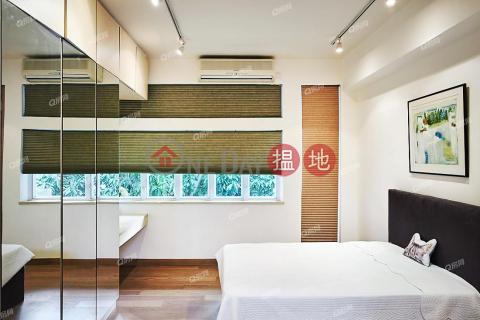 6 - 12 Crown Terrace   3 bedroom High Floor Flat for Sale 6 - 12 Crown Terrace(6 - 12 Crown Terrace)Sales Listings (QFANG-S75965)_0