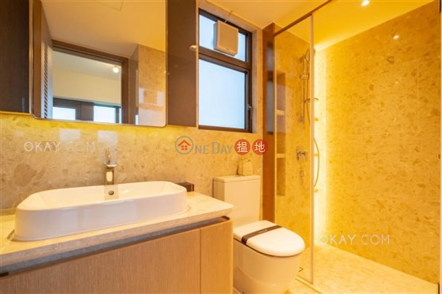 4房3廁,極高層,星級會所,連車位《香島2座出租單位》-33柴灣道 | 東區-香港|出租HK$ 70,000/ 月