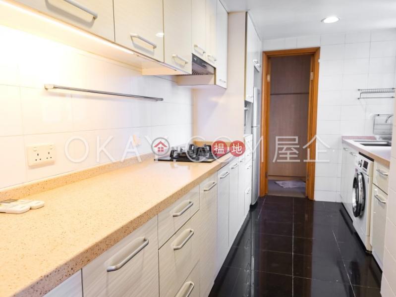 3房2廁,星級會所漾日居2期6座出售單位|1柯士甸道西 | 油尖旺香港-出售HK$ 2,900萬
