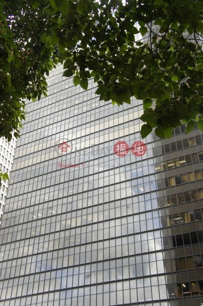 國衛中心 (AXA Centre ) 灣仔|搵地(OneDay)(4)