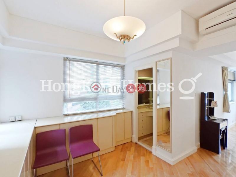雲臺別墅兩房一廳單位出售-25- 27雲地利道   灣仔區香港 出售 HK$ 2,800萬