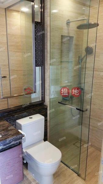 南灣-高層-住宅|出租樓盤HK$ 50,000/ 月