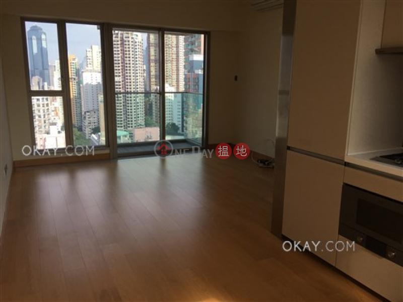 The Nova | High, Residential | Rental Listings | HK$ 41,000/ month