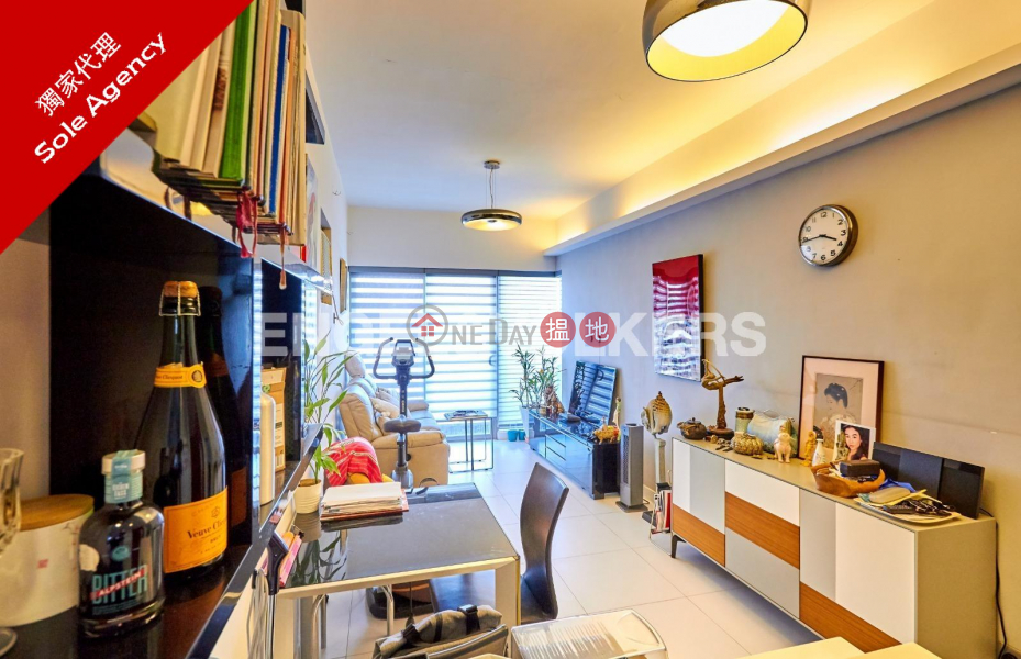 Property Search Hong Kong | OneDay | Residential | Sales Listings | 2 Bedroom Flat for Sale in Aberdeen