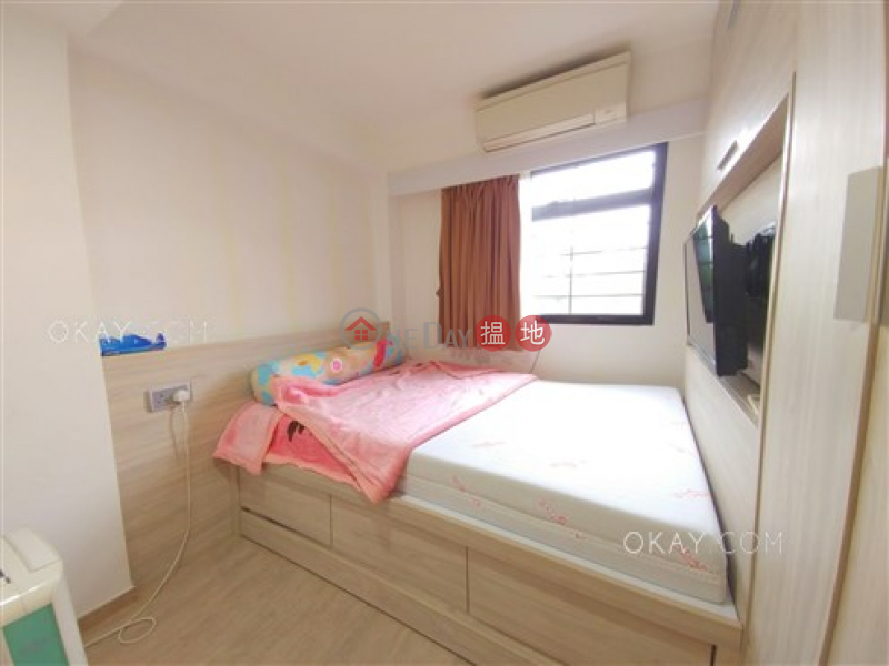 Property Search Hong Kong | OneDay | Residential | Rental Listings, Stylish house with parking | Rental