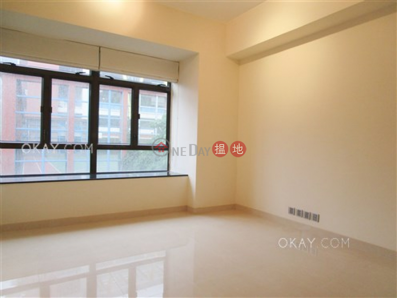 HK$ 20M | Billion Terrace | Wan Chai District, Lovely 3 bedroom with parking | For Sale