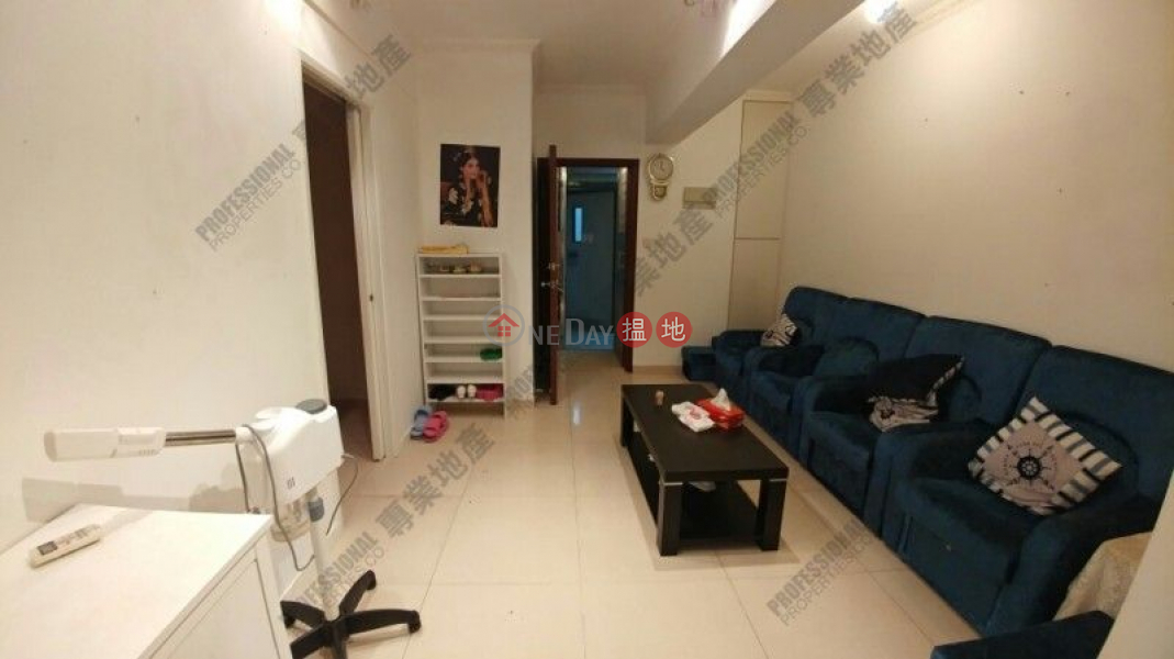 NEW CENTRAL MANSION, New Central Mansion 新中環大廈 Rental Listings | Central District (01B0081554)