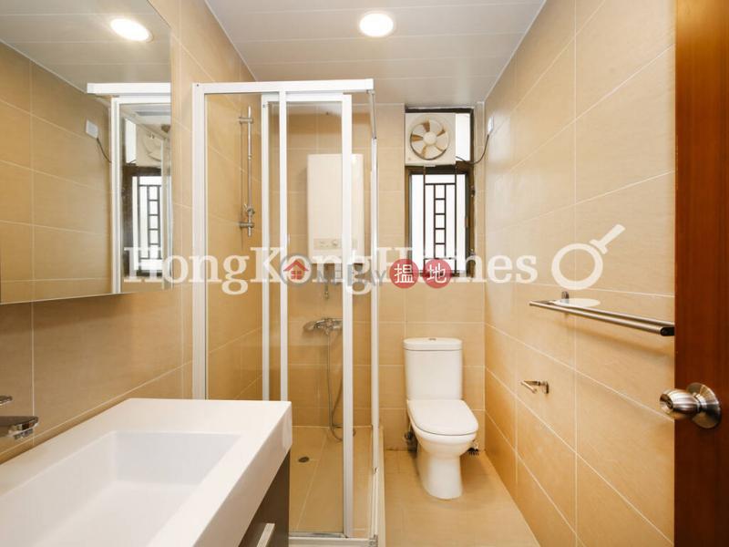 日月大廈 未知-住宅-出租樓盤 HK$ 38,000/ 月