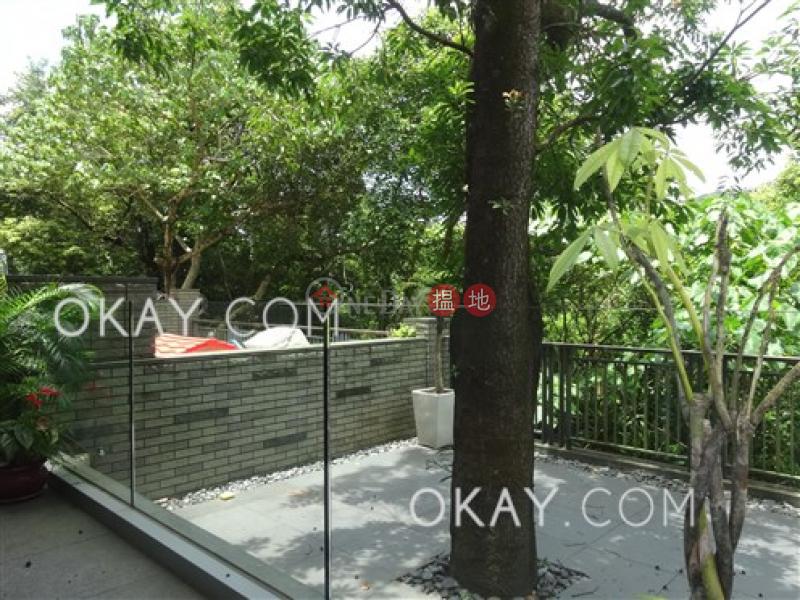 HK$ 65,000/ 月溱喬西貢-4房3廁,露台,獨立屋溱喬座出租單位