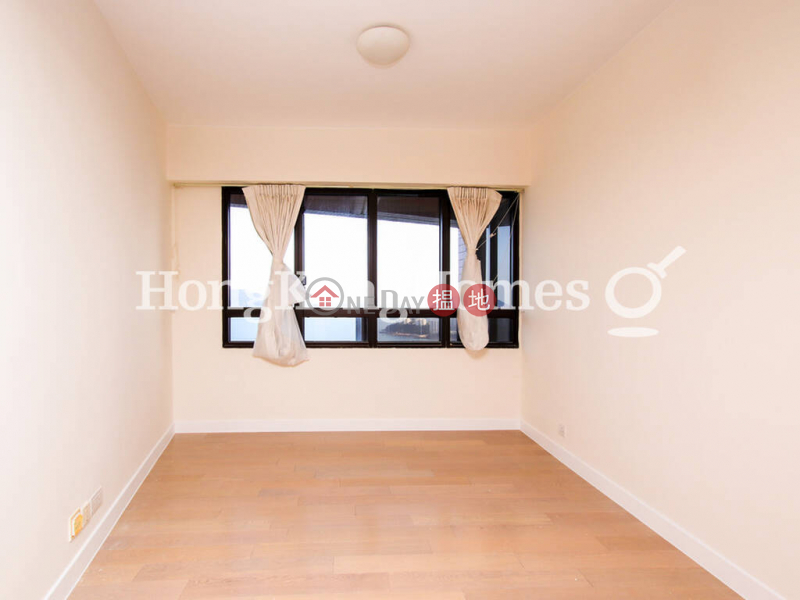 4 Bedroom Luxury Unit for Rent at Pacific View Block 2 38 Tai Tam Road   Southern District   Hong Kong   Rental HK$ 87,000/ month