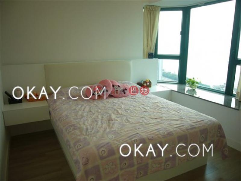 Tower 1 Grand Promenade, Middle Residential, Sales Listings | HK$ 22M