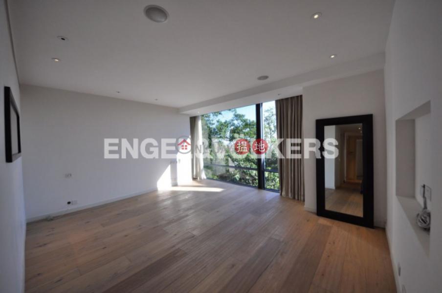 裕熙園-請選擇住宅-出售樓盤-HK$ 2.68億