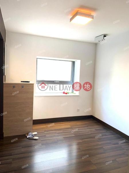 V Happy Valley|低層|住宅-出售樓盤-HK$ 760萬