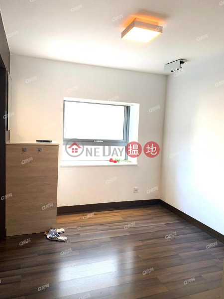 V Happy Valley Low | Residential Sales Listings, HK$ 7.6M