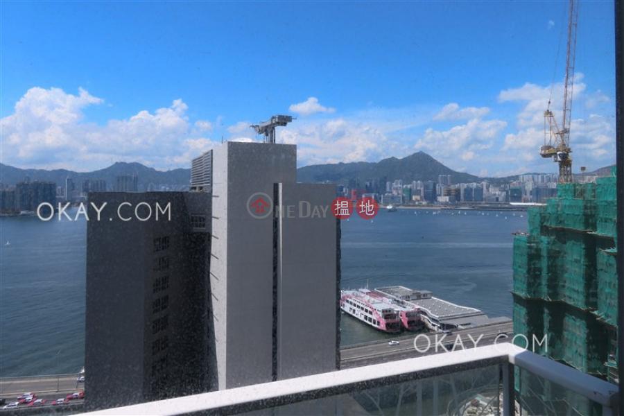香港搵樓|租樓|二手盤|買樓| 搵地 | 住宅|出售樓盤|3房2廁,星級會所,露台《渣華道98號出售單位》