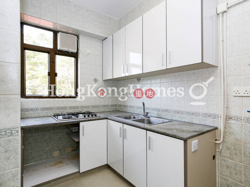Property Search Hong Kong | OneDay | Residential, Rental Listings | 2 Bedroom Unit for Rent at Splendour Villa
