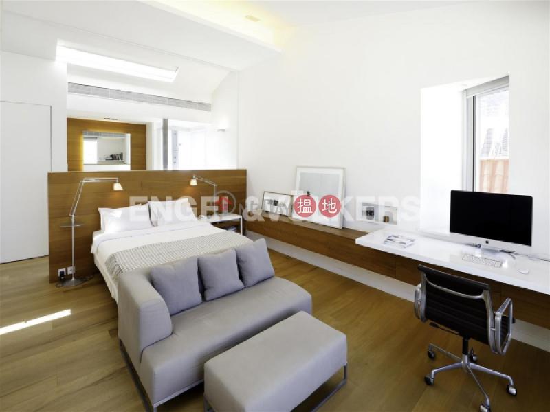 HK$ 1.75億-海風徑 4 號 南區赤柱三房兩廳筍盤出售 住宅單位