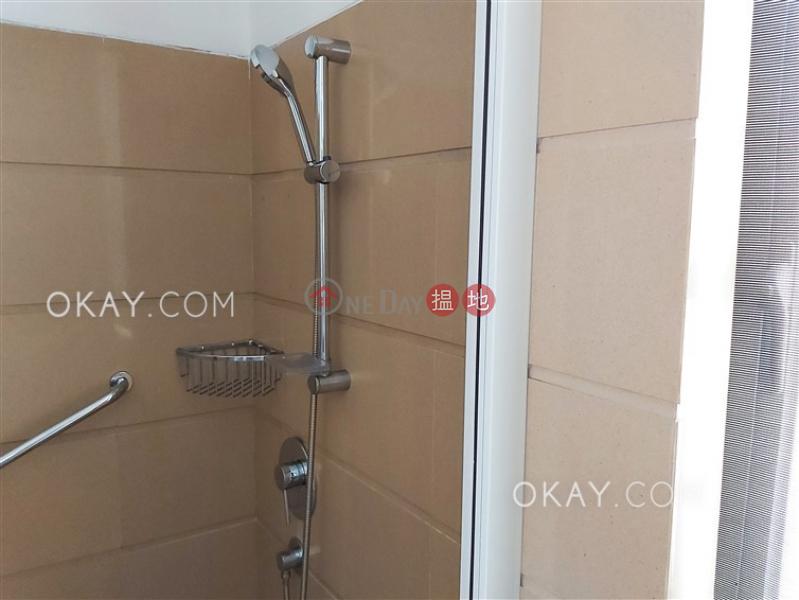 鳳鳴大廈-低層-住宅|出租樓盤|HK$ 33,000/ 月