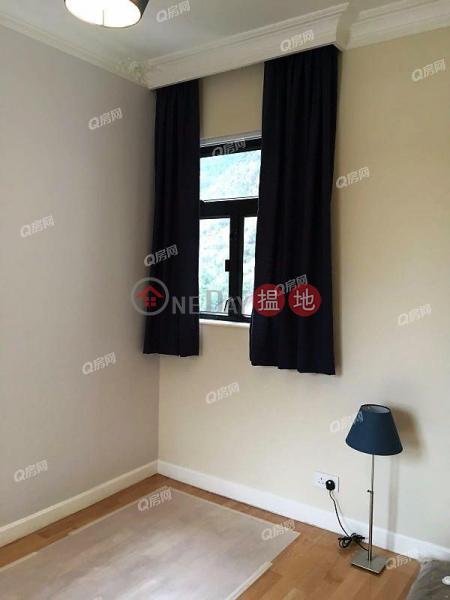 承德山莊高層-住宅出售樓盤|HK$ 2,450萬