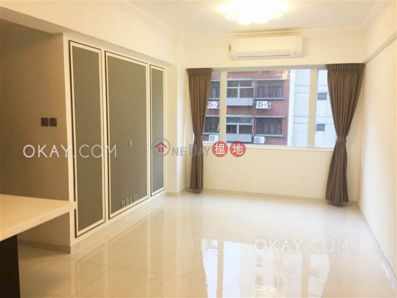 2房2廁《雅園出租單位》 灣仔區雅園(Nga Yuen)出租樓盤 (OKAY-R121122)