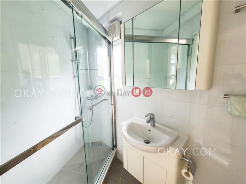 堅尼閣-中層-住宅-出租樓盤-HK$ 27,000/ 月