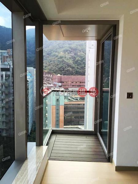 HK$ 1,550萬|曉譽|西區|有匙即睇,開揚山海景,新樓靚裝,名校網,鄰近地鐵《曉譽買賣盤》