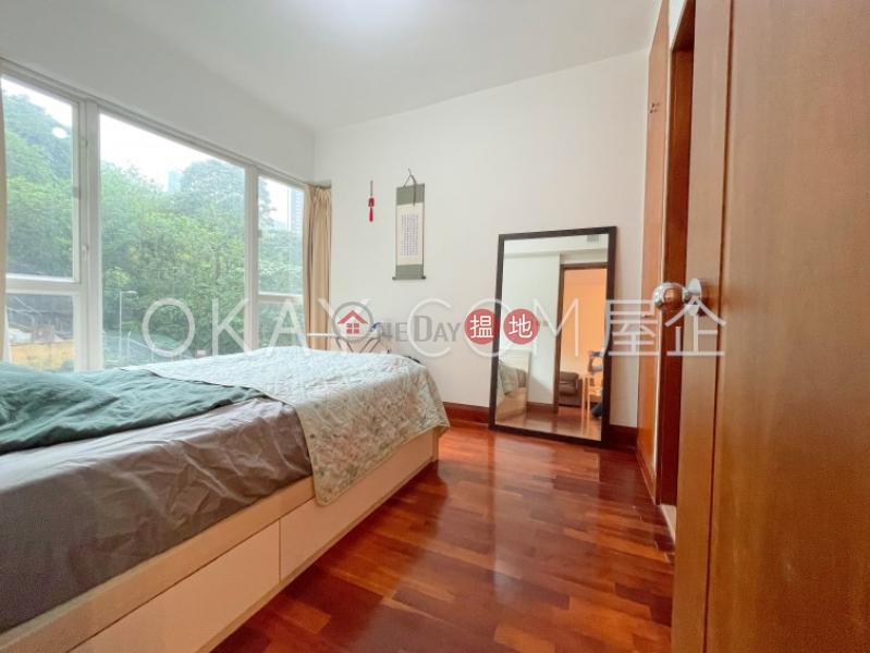 1房1廁,星級會所星域軒出租單位-9星街 | 灣仔區|香港-出租|HK$ 38,000/ 月