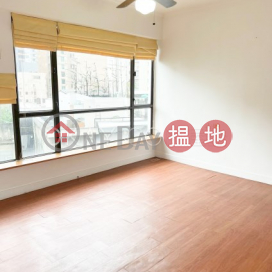 Tasteful 2 bedroom in Mid-levels West   For Sale Cameo Court(Cameo Court)Sales Listings (OKAY-S95152)_0