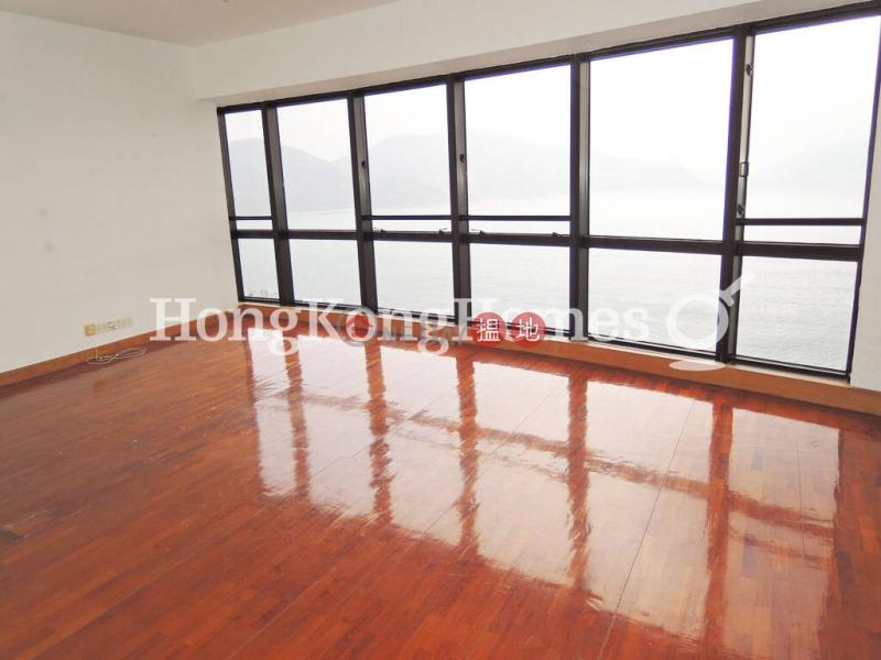 浪琴園3座4房豪宅單位出租|南區浪琴園3座(Pacific View Block 3)出租樓盤 (Proway-LID47734R)