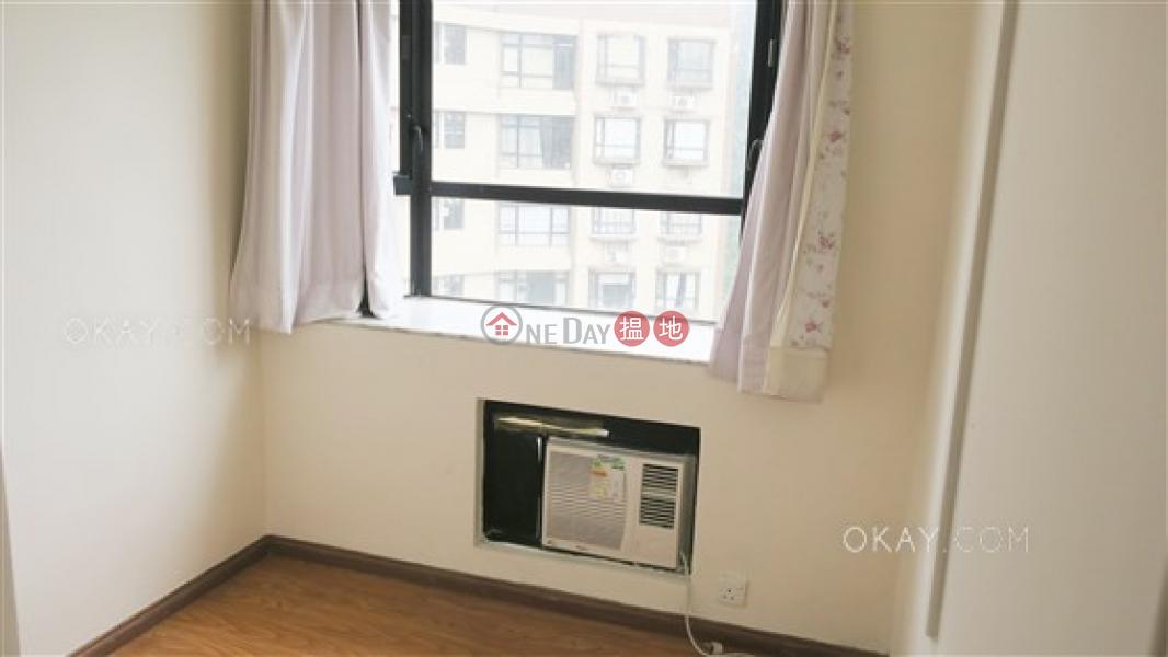 龍華花園高層|住宅|出租樓盤HK$ 34,000/ 月