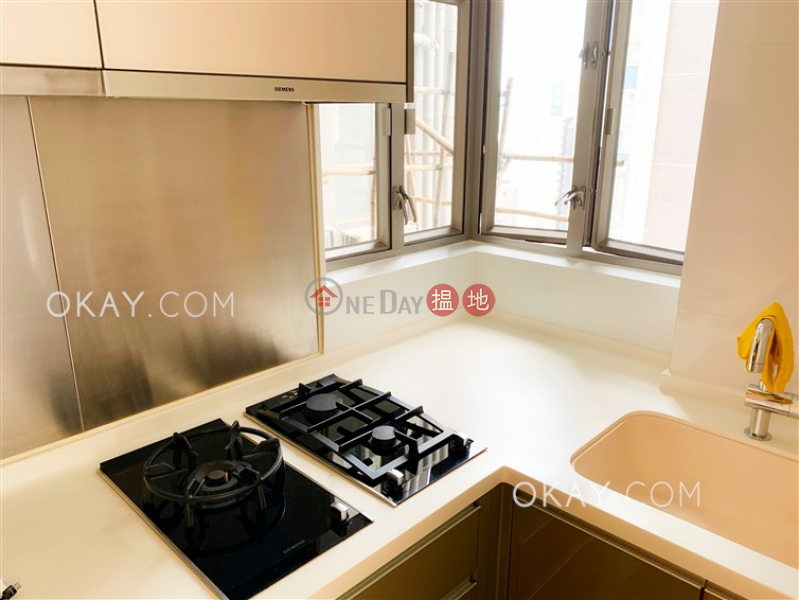 Island Crest Tower 2 High | Residential | Rental Listings, HK$ 37,000/ month