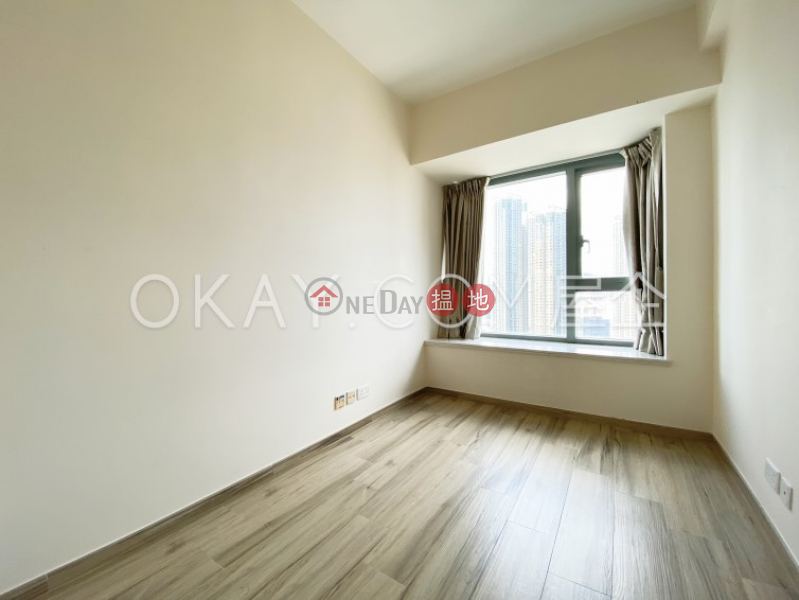 The Harbourside Tower 2 Middle   Residential, Rental Listings, HK$ 51,000/ month