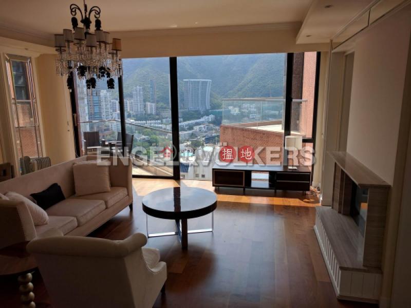 HK$ 1.8億-寶晶苑南區-淺水灣三房兩廳筍盤出售|住宅單位