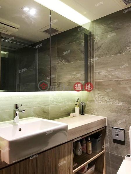 品味裝修,實用兩房《藍灣半島 3座買賣盤》|藍灣半島 3座(Tower 3 Island Resort)出售樓盤 (QFANG-S68929)