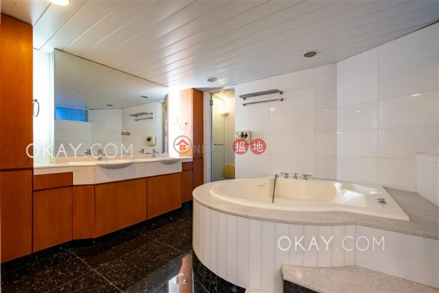 HK$ 98,000/ 月|布思道12號-灣仔區4房3廁,連車位《布思道12號出租單位》