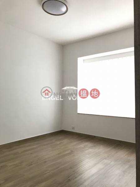 香港搵樓|租樓|二手盤|買樓| 搵地 | 住宅-出租樓盤堅尼地城4房豪宅筍盤出租|住宅單位