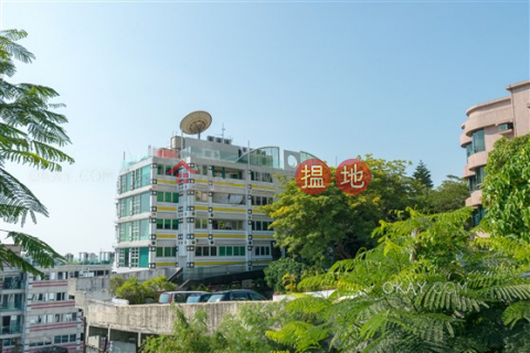 Lovely 3 bedroom with sea views, balcony | Rental|Phase 3 Villa Cecil(Phase 3 Villa Cecil)Rental Listings (OKAY-R78611)_0