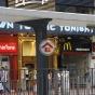 麥當勞大廈 (McDonald\'s Building ) 灣仔怡和街48號|- 搵地(OneDay)(3)